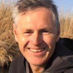 Patrick van Roest